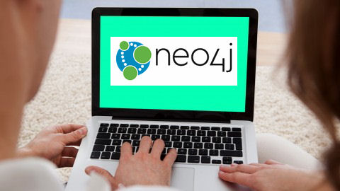 Latest Neo4j Beginner Tutorials!