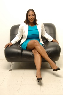Dr. Stefany Jones