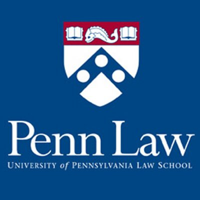 University of Pennsylvania Law School