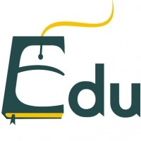 CodeLara Author - Eduonix Learning Solutions
