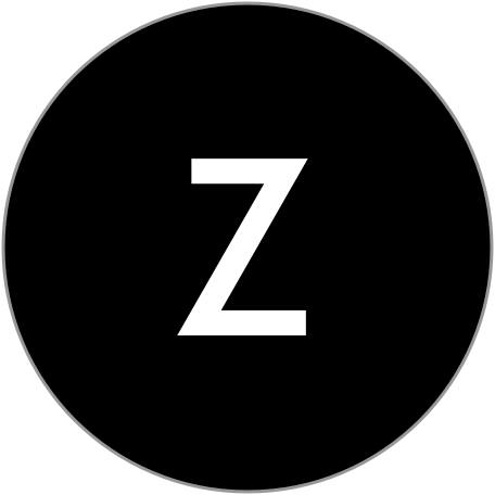 The Zero2Launch Team